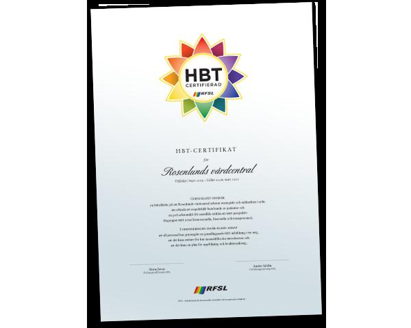 RFSL_HBTCert-brev.png