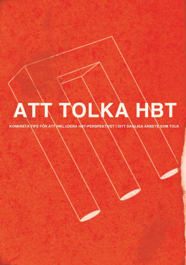 RFSL_tolkahbt_cover.jpg