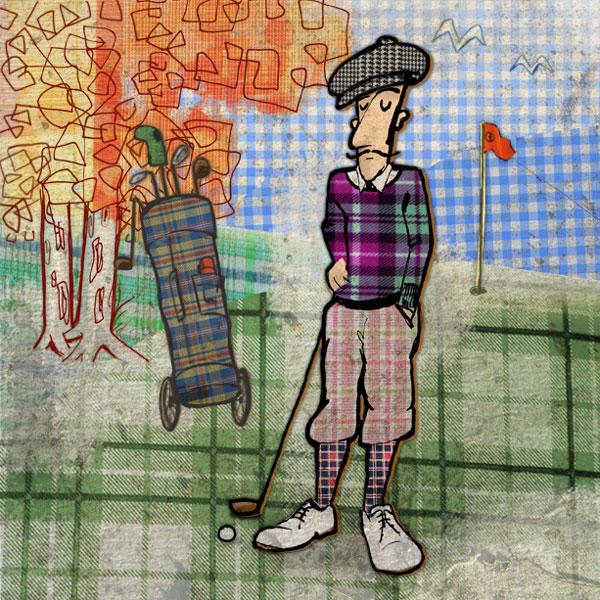 The-Golfer.jpg